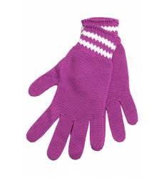 перчатки U.S. Polo Assn. Перчатки