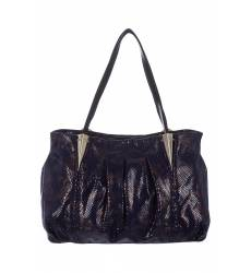 сумка Bagsberry Сумки через плечо (кросс-боди)