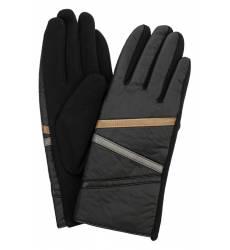 перчатки Finn Flare Перчатки