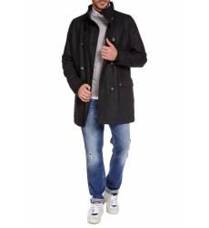 пальто Original Penguin Пальто короткие