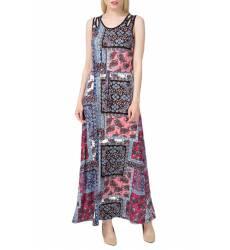 платье Tom Farr Платья и сарафаны приталенные