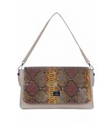 сумка Sofiya Сумка через плечо