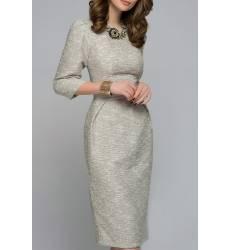 миди-платье 1001dress Платья и сарафаны бандажные и обтягивающие