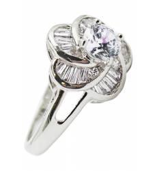 кольцо Taya Кольцо