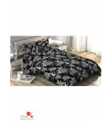 Комплект постельного белья, 1,5-спальный Этель, цвет мультиколор 42859842