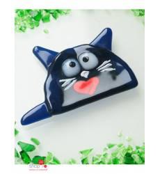 Магнит Влюбленный кот Грани 42860001