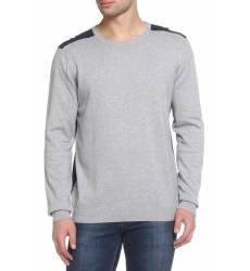 свитер Dry Wash Свитер