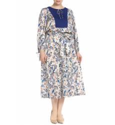 платье Надежда Бабкина Платья и сарафаны приталенные