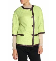 Куртка Престиж-Р Куртки короткие