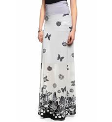 юбка Alina Assi Юбки макси (длинные)