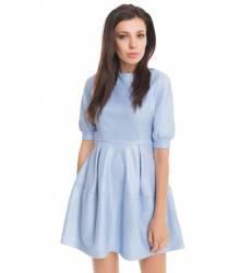 мини-платье Love Republic Платье