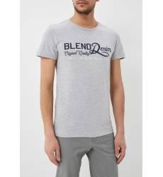 футболка Blend Футболка