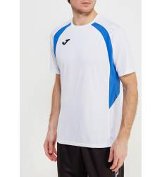 футболка Joma Футболка спортивная