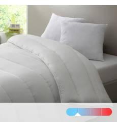 Одеяло с обработкой, 175 г/м² 42875070