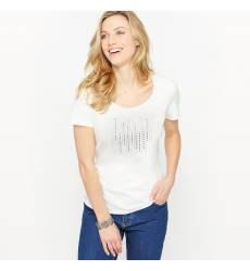 футболка ANNE WEYBURN 42875909