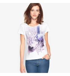 футболка ANNE WEYBURN 42877523