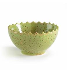 Чашка керамическая Ø20 см Tinola 42880123