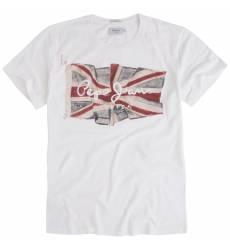 футболка Pepe Jeans 42881573