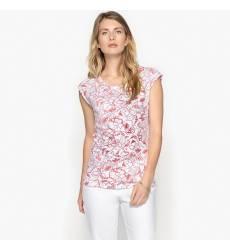 футболка ANNE WEYBURN 42882404