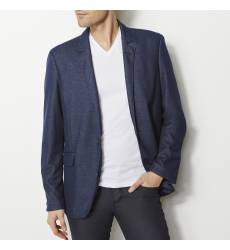 пиджак Мини-цена 42887289