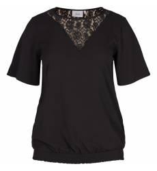 блузка ZIZZI 42887500