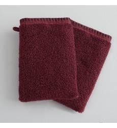 2 банные рукавички Kyla 42890530