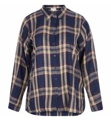 блузка ZIZZI 42891069