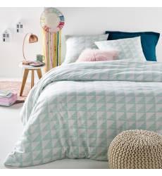 Комплект постельного белья: пододеяльник и наволочка, Vinkel 42893927