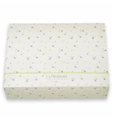 Коробка подарочная для малышей 42897362