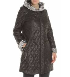 куртка Дамская Фантазия Пальто короткие
