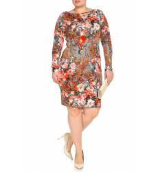 платье Alina Assi Платья и сарафаны бандажные и обтягивающие
