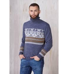 свитер VAY Свитер