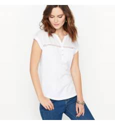 футболка ANNE WEYBURN 42903092