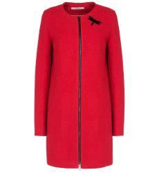 пальто Elema 348915000-c