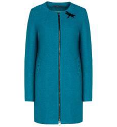 пальто Elema 348916000-c