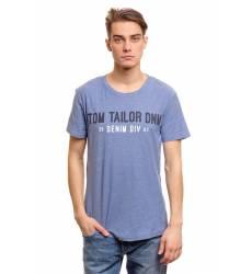 футболка denim Футболка Denim 103793500126696