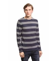 свитер denim Свитер Denim 305513299121000