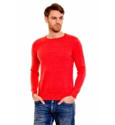 свитер Tom Tailor Свитер  302132209104754