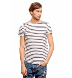 футболка denim Футболка Denim 103747300126740