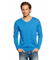свитер Tom Tailor Свитер  302132109106755