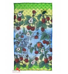 Полотенце кухонное Доляна Малина, 35х62±2 см Доляна, цвет мультиколор 42905514