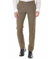 джинсы Etro Джинсы в стиле брюк