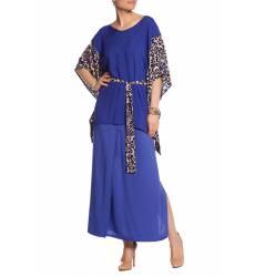 юбка Yarmina Юбки макси (длинные)