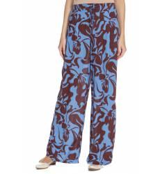 брюки Yarmina Юбки макси (длинные)