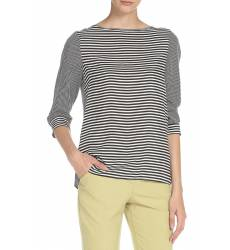 рубашка Tommy Hilfiger Рубашки с коротким рукавом