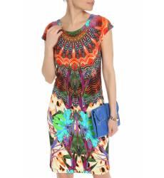 платье BGN Платья и сарафаны бандажные и обтягивающие