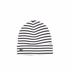 Вязаная шапка Lacoste 42914161