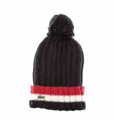 Вязаная шапка Lacoste 42914169