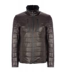 куртка Vericci 287378000-c