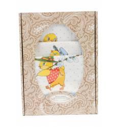 Сувенирный набор Трехгорная мануфактура Сувенирный набор